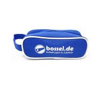 Tasche für 3 Eisen-, Kloot- und Hollandkugeln...